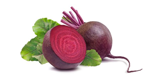 Beet Juice Concentrate (Clarified)