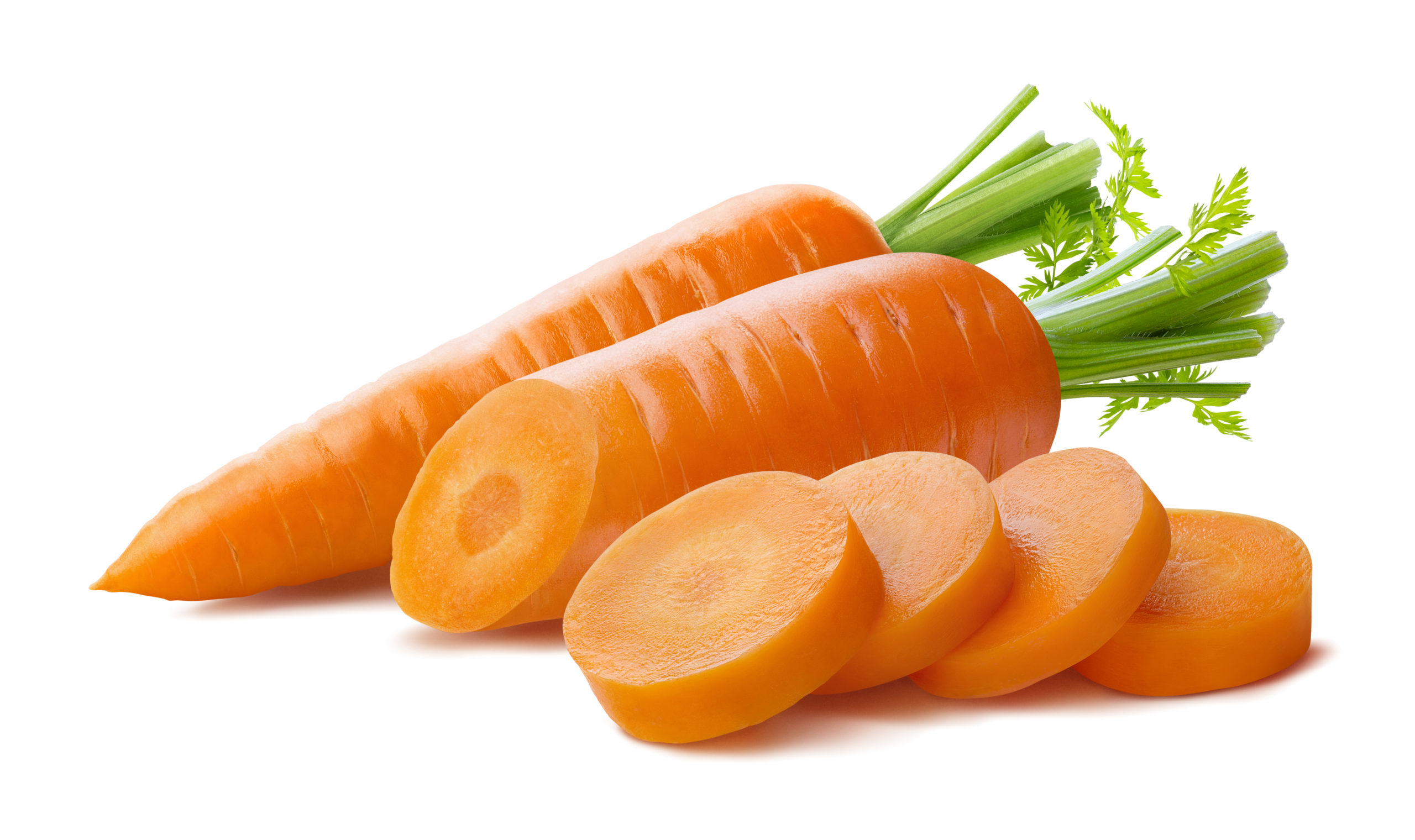 Carrot Juice Concentrate