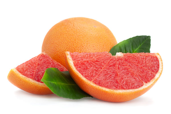 Grapefruit Juice Concentrate (Rio Red)