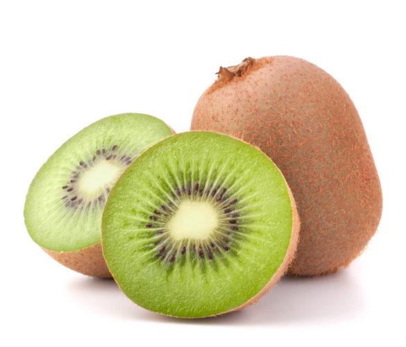 Kiwifruit Juice Concentrate