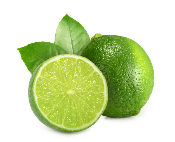 Lime Juice Concentrate, Key
