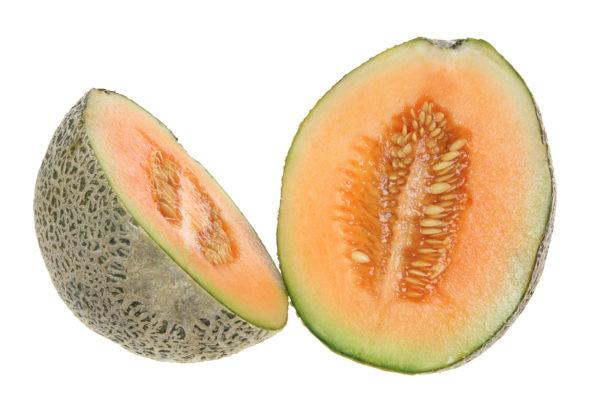 Melon Puree Concentrate