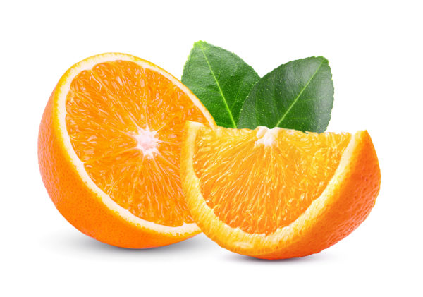 Orange Juice Concentrate (Clarified)