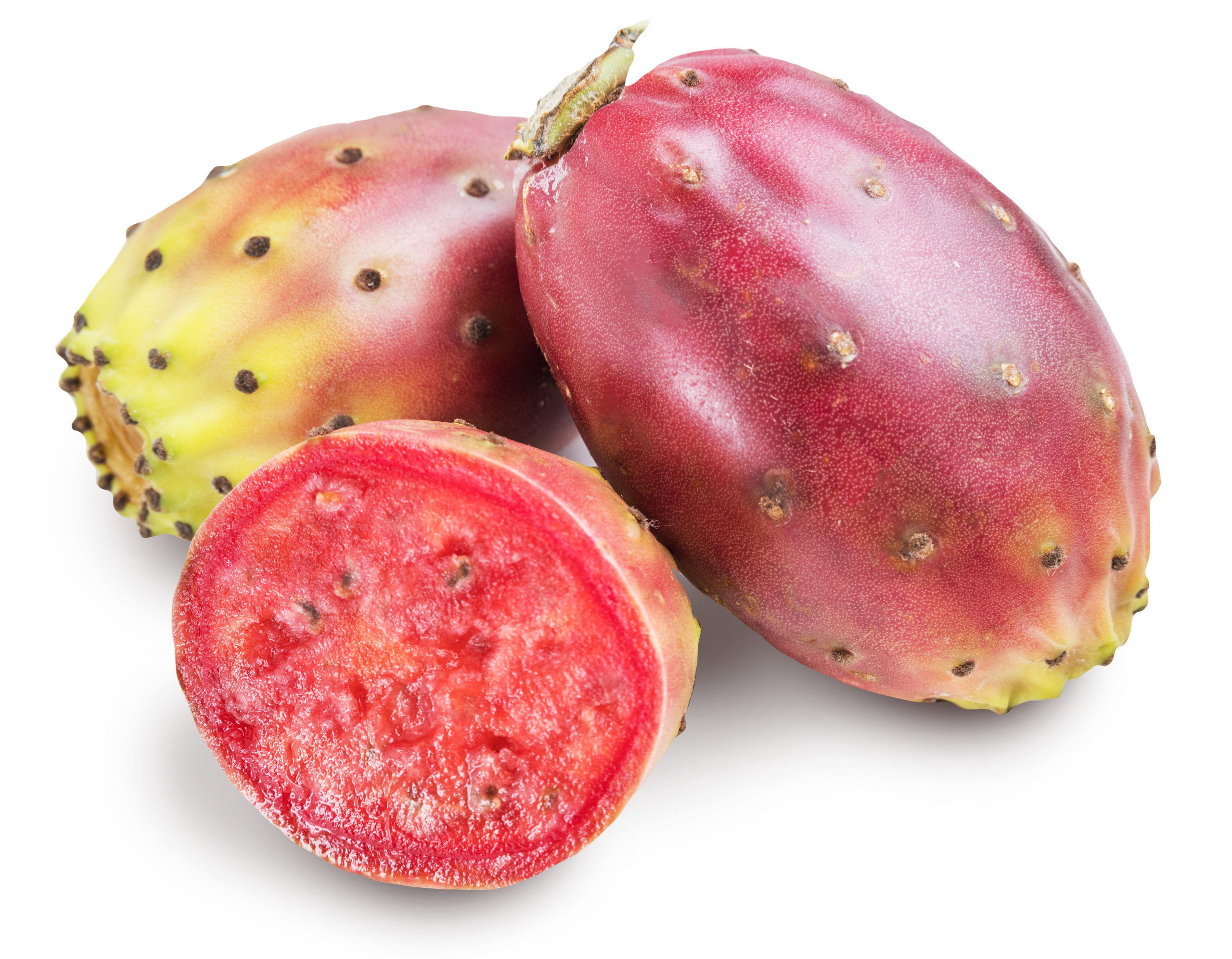 Prickly Pear Juice Concentrate