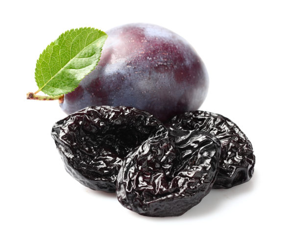 Prune Juice Concentrate