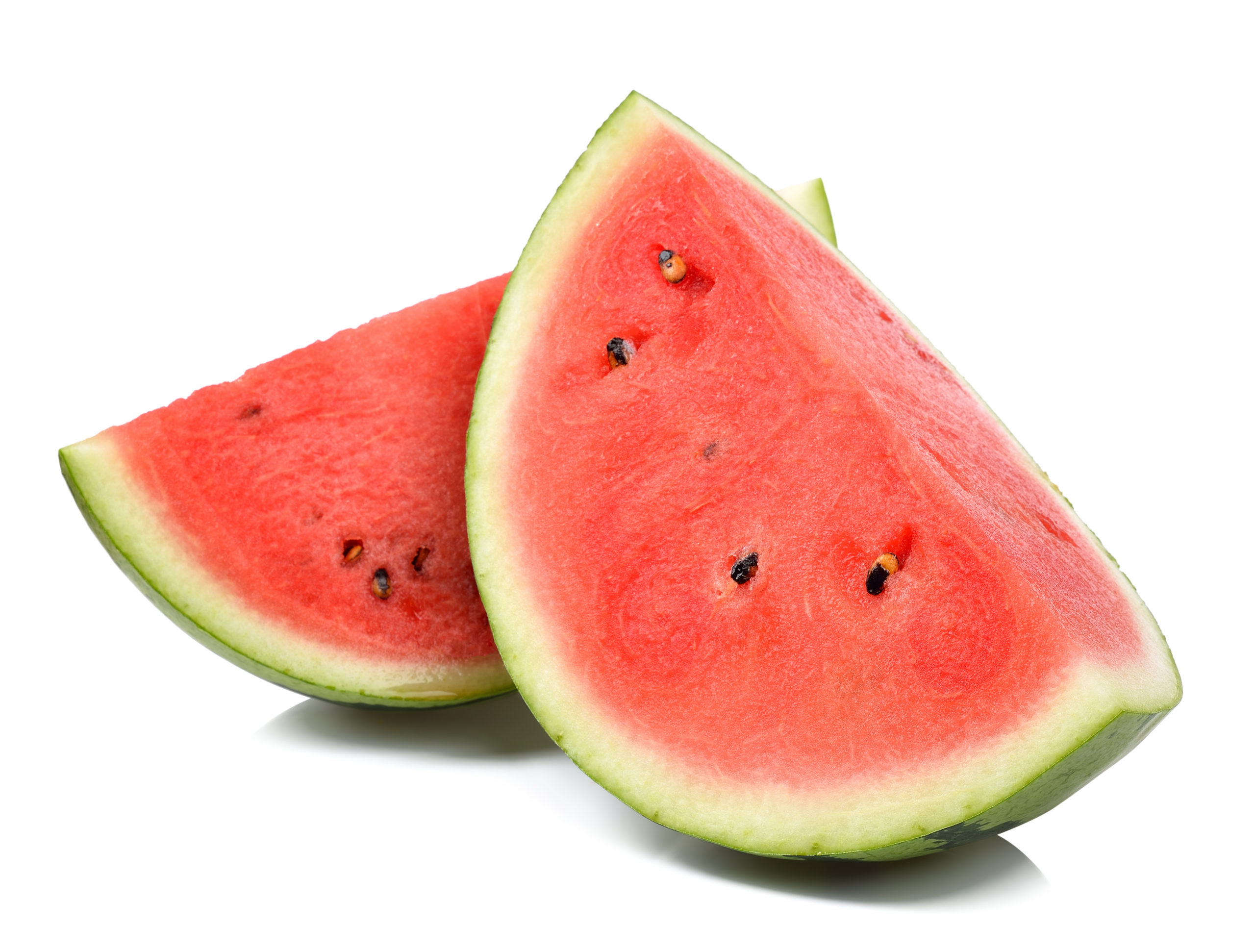 Watermelon Juice Concentrate (Clarified)